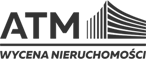 ATM Wycena Nieruchomości - Logotyp